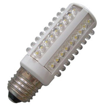 đèn-led-gpe-ct54l-v1