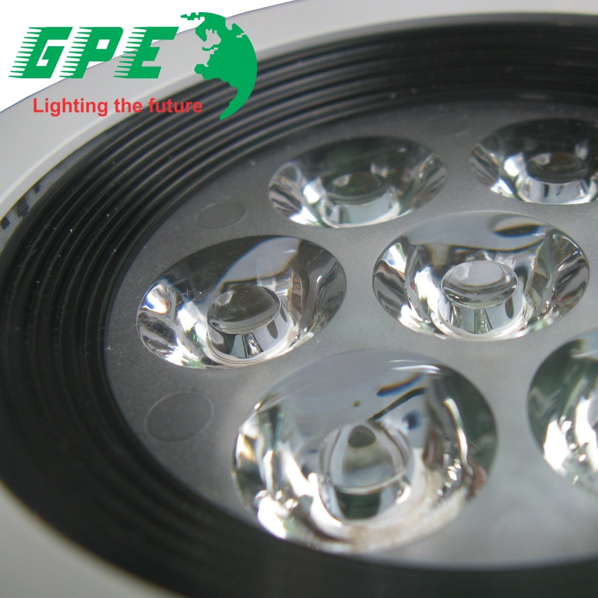 den_led_gpe-cl5w-v2