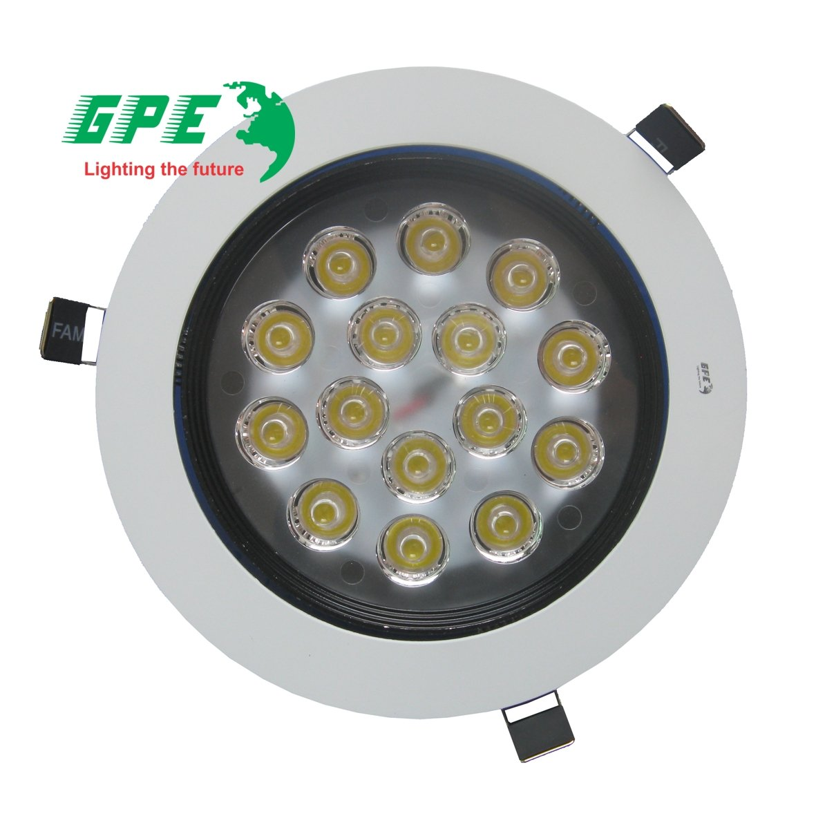 den-led-gpe-cl15w-v2