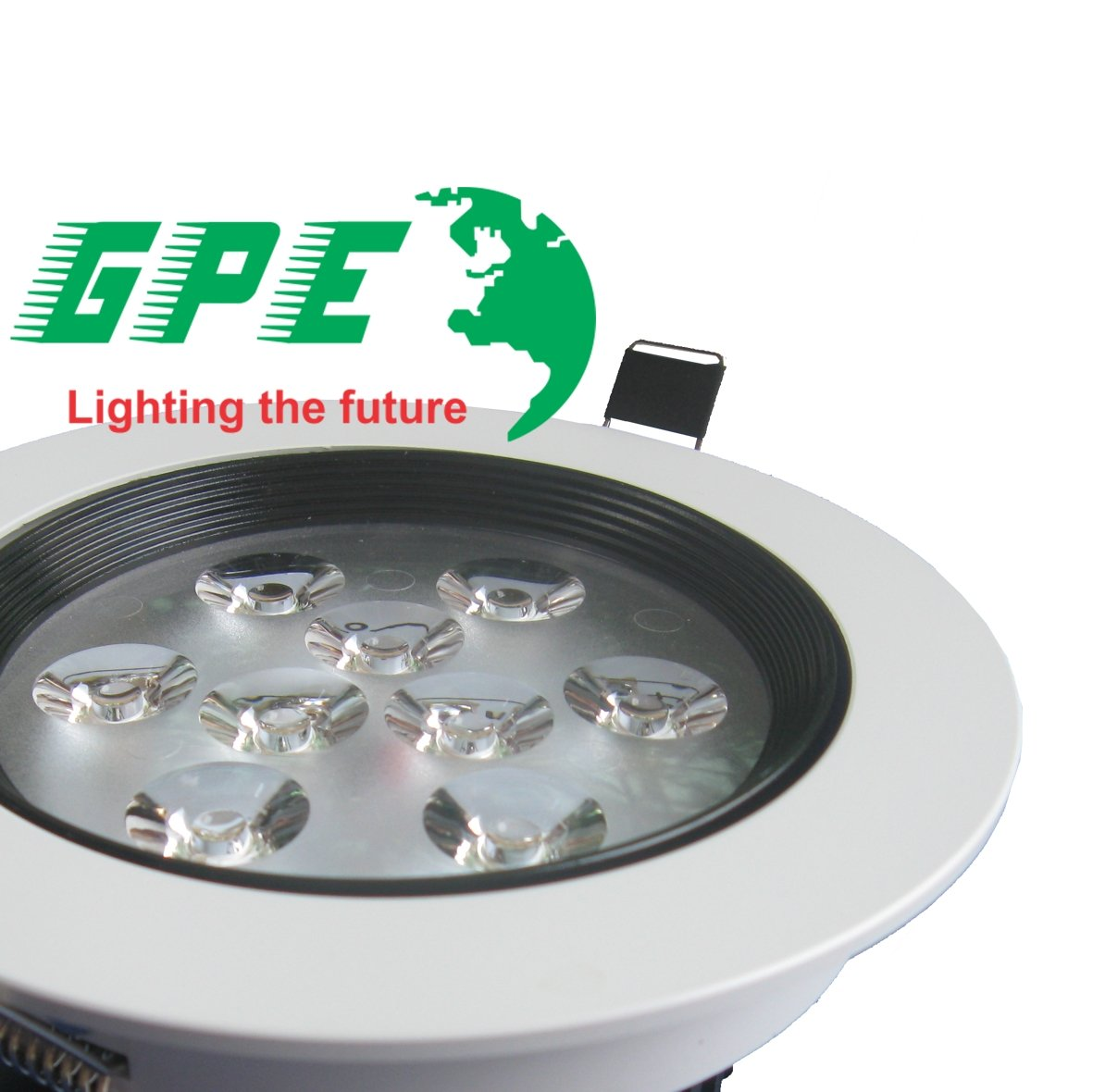 den-led-gpe-cl9w-v2