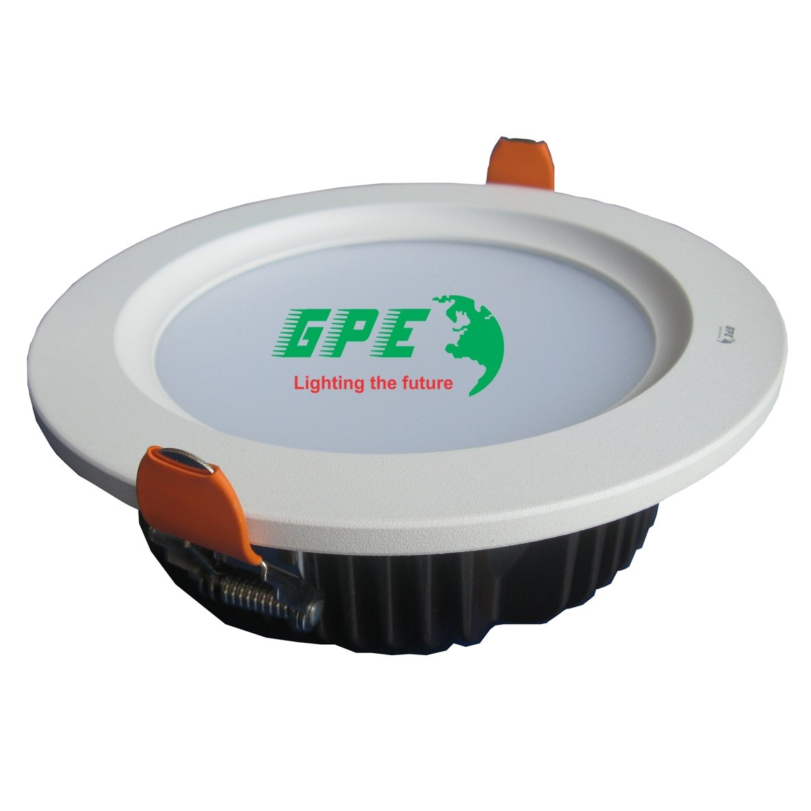 den-led-gpe-dl-v6