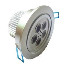đèn-led-gpe-cl5w-v1