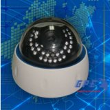 camera-plastic-dome-650-tvl