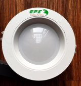 đèn-led-gpe-cl7w-v7
