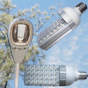đèn-led-gpe-lt28w-v1