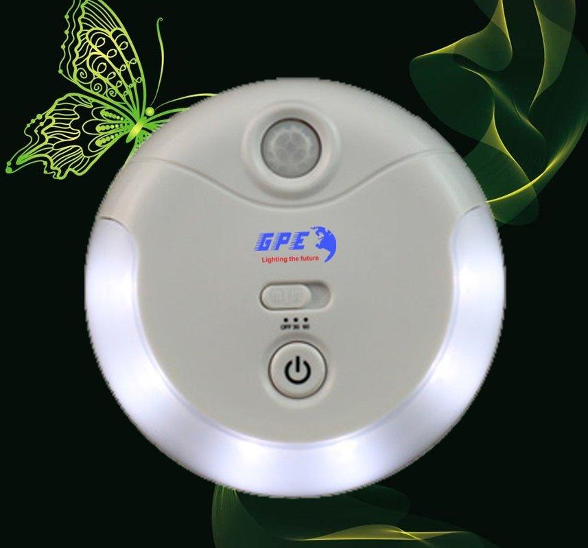 đèn-led-cảm-ứng-gpe-s101