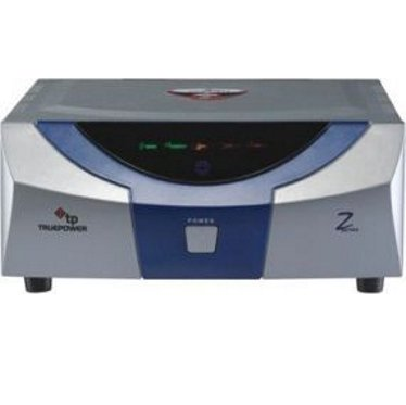 kich-din-inverter-saphire-850va12v
