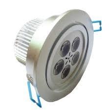 đèn-led-gpe-cl5w-v1