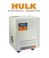kích-điện,-inverter-hulk-2kva-36v