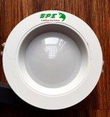 đèn-led-gpe-cl7w-v7