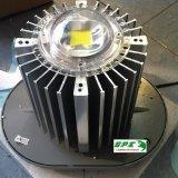 led-gpe-hb100w-v1