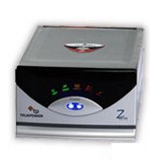 kích-điện,-inverter-z-series-625va-12v